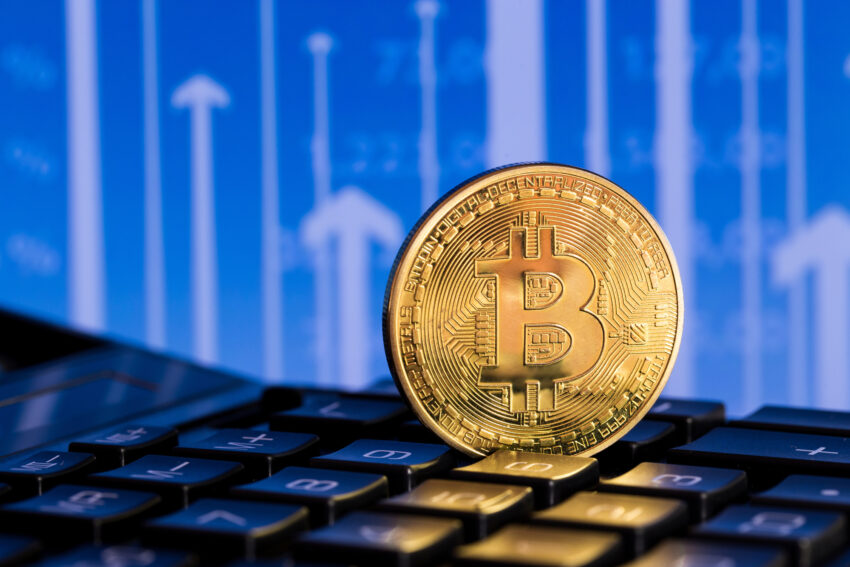 Bitcoin is only continuing to grow in popularity. But why buy Bitcoin yourself? Here are 5 compelling reasons to invest in this cryptocurrency.