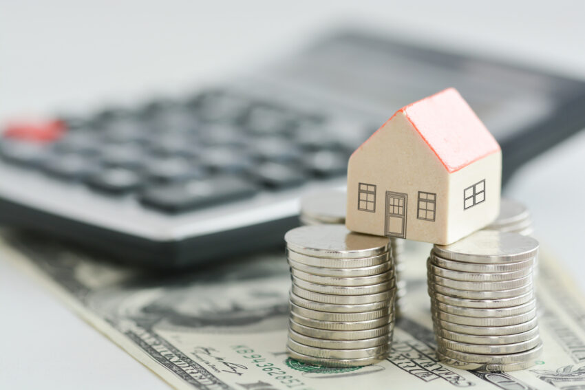 Is it hard to be eligible for a USDA loan? How to qualify for a USDA home loan? Click here to learn all the requirements to get a USDA loan here.